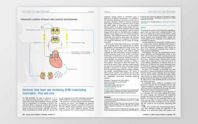 medical illustration for publications